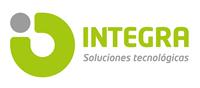 Integra | Seguridad Electrónica